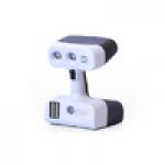 3D сканери