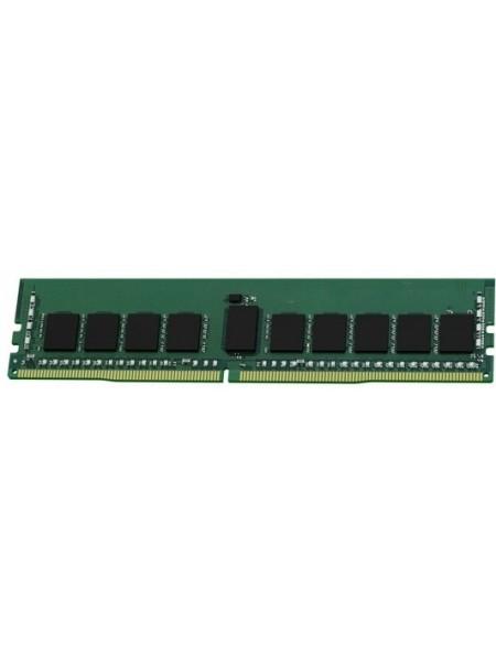 Пам'ять до сервера Kingston DDR4 2933 16GB ECC REG RDIMM
