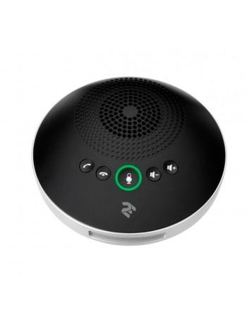 2E Аудио конференц система
