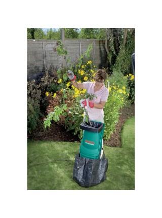 Подрібнювач садовий Bosch AXT RAPID 2000, 2000Вт, 35 мм, 11.5 кг (0.600.853.500)
