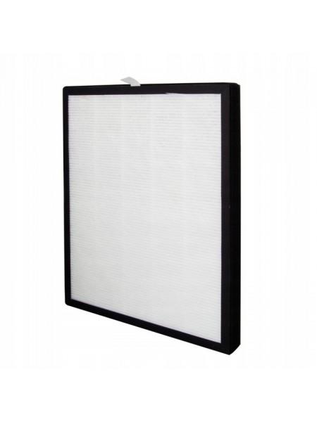 Фильтр для очищувача повiтря Esperanza Filter EHP002SP