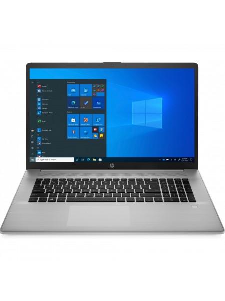 Ноутбук HP 470 G8 (439T7EA)