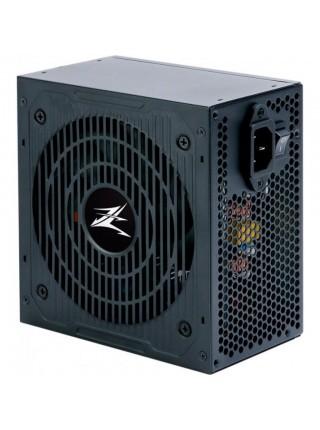 Блок живлення Zalman 700-TXII MegaMax (700W),80+,aPFC,120мм,24+(4+8),6xSATA,4xPCIe,+4,1xFDD