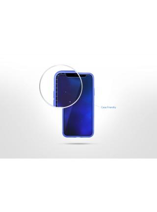 Захисне скло 2Е Samsung Galaxy Tab S4 10.5 2.5D clear (2E-TGSG-TABS410.5)
