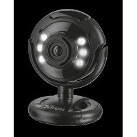 Веб-камера TRUST Spotlight Pro (16428)
