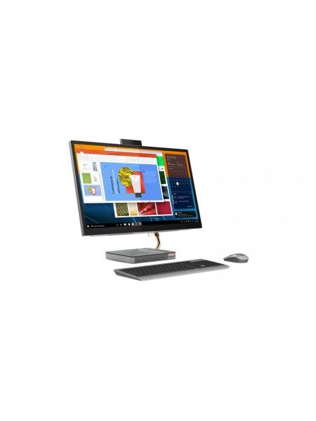 Моноблок Lenovo IdeaCentre AIO 5 27IMB05 (F0FA0069UA)