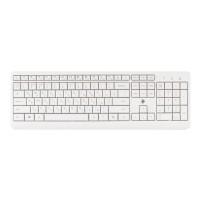 2E KS220 WL[White]