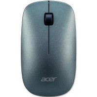 Acer AMR020 Mist Green Retail pack