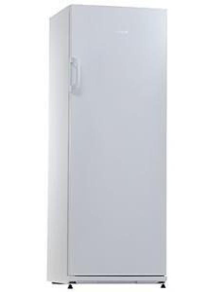 Морозильна камера Snaige F27SM-T1000F, 163x60x65 см,248л, A+, N/T, Белый