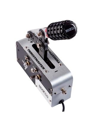 Ручне гальмо для PC/Xbox One™/PS®4 Thrustmaster TSS HANDBRAKE Sparco Mod +