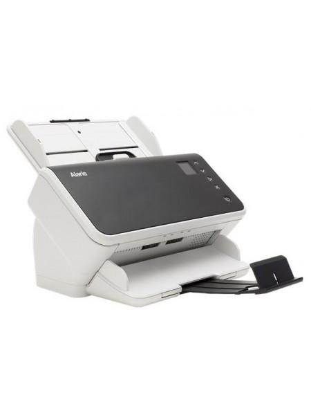Документ-сканер А4 Alaris S2050