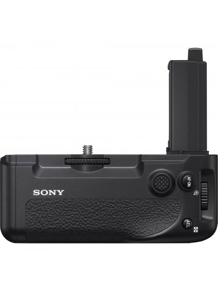 Батарейний блок Sony VG-C4EM для Alpha 7RM4/9M2 (VGC4EM.SYU)