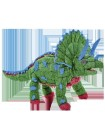 Набір для творчості fischerTIP Динозавр Box S FTP-533452