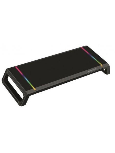 Підставка для монітора 2E GAMING 2E-CPG-007 Black