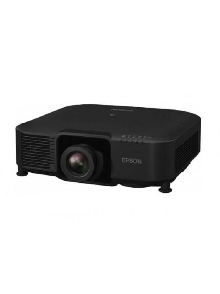 Проектор Epson EB-L1075U (V11H940840)