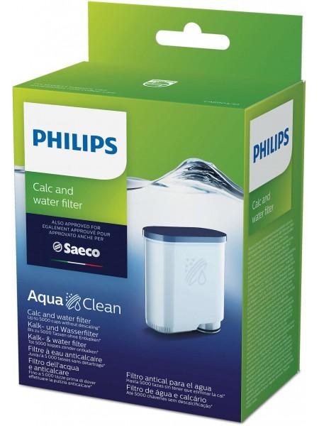 Фільтр для води и проти накипу Philips CA6903/10