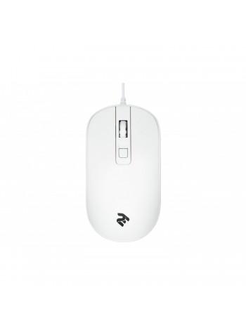 2E MF110 USB[White]