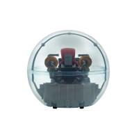 Ігровий набір Jazwares Fortnite Feature Vehicle RC Baller