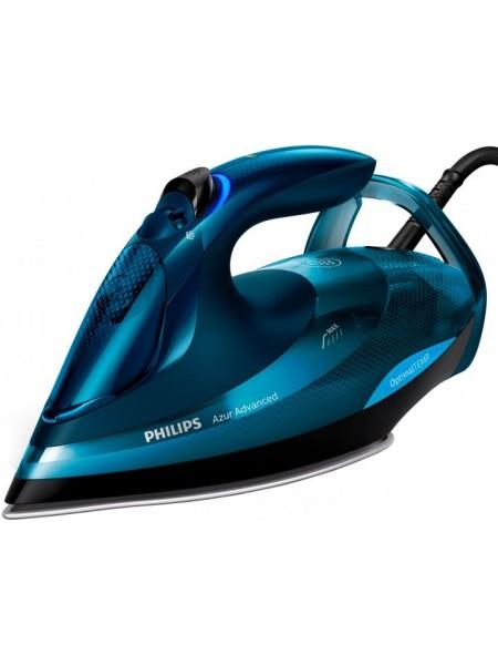 Праска Philips Azur Advanced GC4938/20