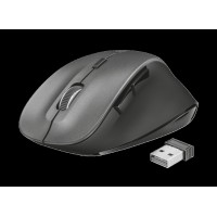 Trust Ravan Wireless Mouse (22878)