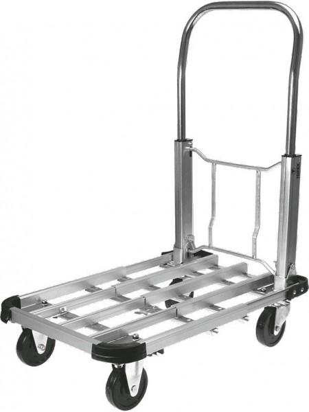 ВізокTOPEX універсальна150 кг (79R300)