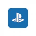 Ігри PlayStation