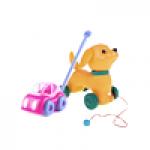 Іграшки-каталки