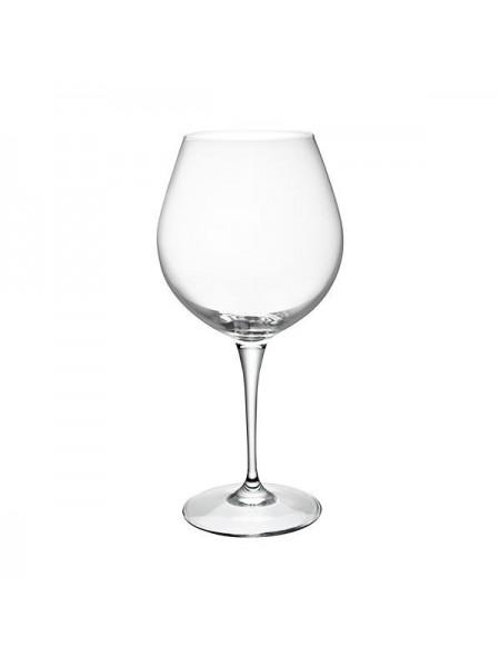 Набір келихів Bormioli Rocco PREMIUM 4 для вина, 6*675 мл
