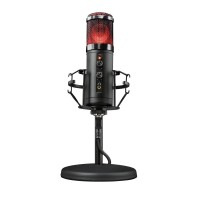 Trust GXT 256 Exxo USB Streaming Microphone
