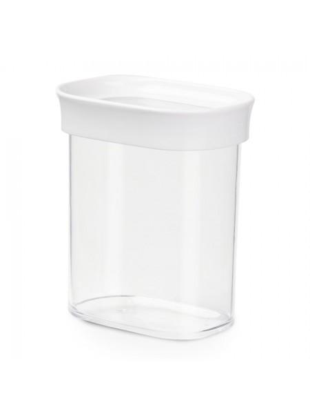 Ємність для зберігання сипучих продуктів Tefal Optima 0.38 л