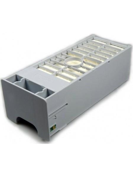 Контейнер відпрацьованих чорнил Epson SP 4000/4450/4800/4880/7450/7600/7800/79907880/9450/9600/9800/
