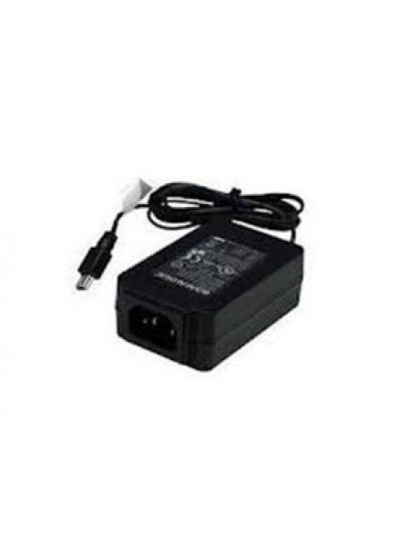 Блок живлення Alcatel-Lucent для IP-телефона 8001 Power supply 5V Type C plug compatible with outles