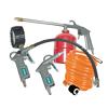 Аксесуари для компресорів та пневмоінструменту