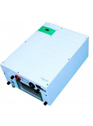 Інвертор Conext XW+ 6.8KW 230 V