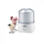 Йогуртниці та морозивниці