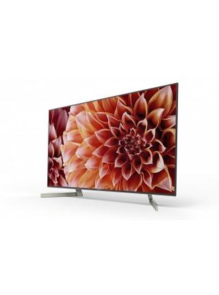 """Телевiзор 75"""" Sony KD75XF9005BR2 LED UHD Smart"""