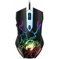 Genius Scorpion Spear USB Black