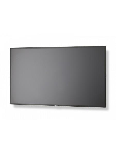 Інформаційний дисплей NEC MultiSync V484-MPi3 (60005005)