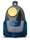 Philips 2000 Series XB2125/09