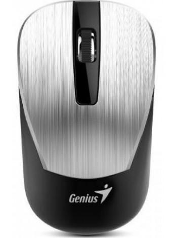 Genius NX-7015 WL[Silver]