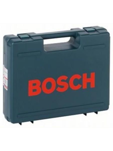 Кейс Bosch для серій інструментів PSB/CSB/GBM10SR (2.605.438.328)