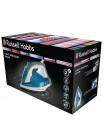 Russell Hobbs 23590-56 Light & Easy