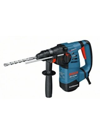 Перфоратор Bosch SDS-plus GBH 3-28 DRE (0.611.23A.000)