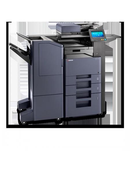 БФП кольоровий Kyocera TASKalfa 408ci (1102V53NL0)
