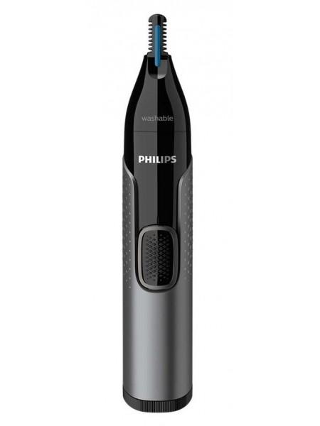 Тример Philips series 3000 NT3650/16