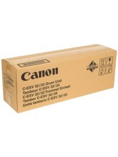 Блок барабану Canon EXV32/33 iR2520/2525/2530/2535/2545 (2772B003BA)