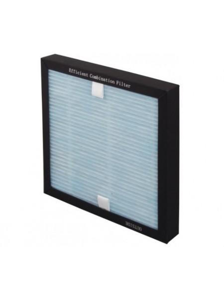 Фильтр для очищувача повiтря Esperanza Filter EHP001SP