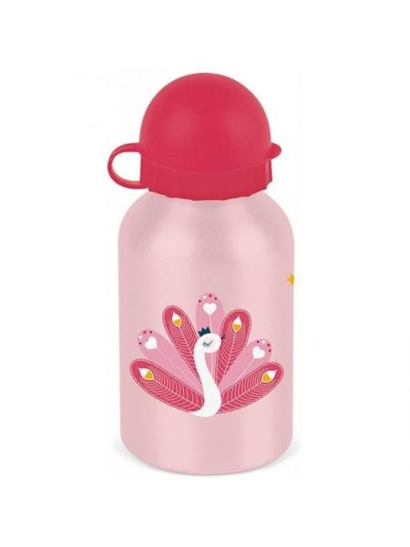 Пляшка для води Janod Пава J03290-3