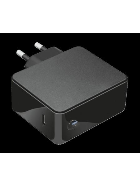 Зарядка TRUST Summa 45W USB-C (21604)