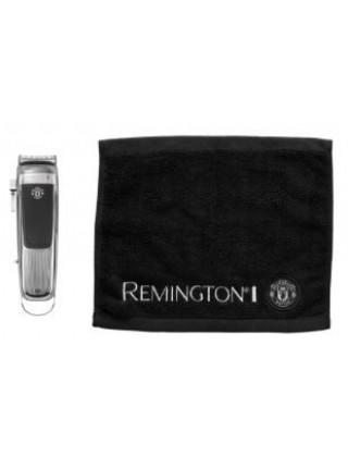 Машинка для підстригання Remington HC9105